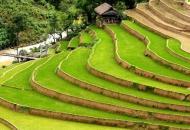 Super voyage au Vietnam avec agence de voyage à Hanoi Vietnam