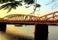 Excellent voyage au Vietnam avec agence locale de voyage vietnam