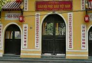 Bon voyage au Vietnam avec Agence de voyage locale à Hanoi et Ho Chi Minh sur mesure
