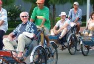 Bons souvenirs de voyage au Vietnam avec agence locale francophone