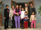 Visiteurs Agence de voyage  Vietnam Dragon Travel 35