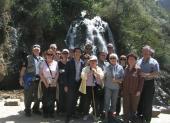 Visiteurs Agence de voyage  Vietnam Dragon Travel 36