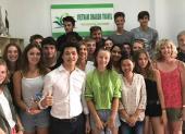 Visiteurs Agence de voyage  Vietnam Dragon Travel 39