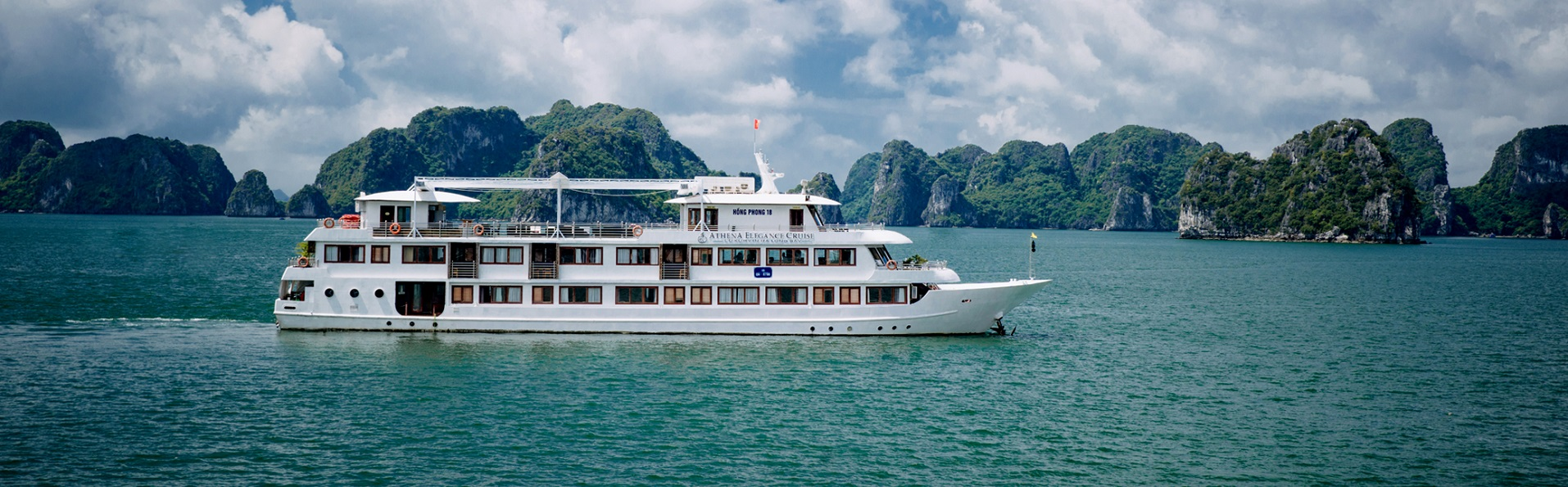 Agence locale, spécialiste de voyage sur mesure au Vietnam Laos et Cambodge