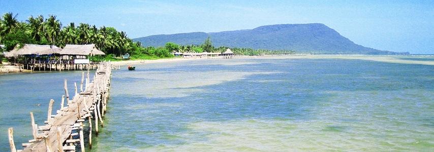 Parfaite organisation et meilleure agence de voyage au Vietnam