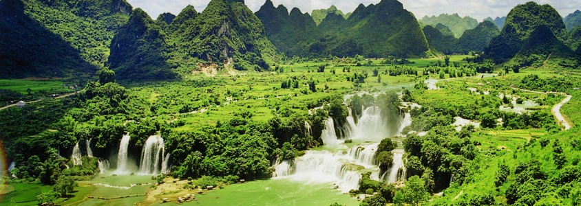Excellent voyage au Vietnam avec agence de voyage au Vietnam