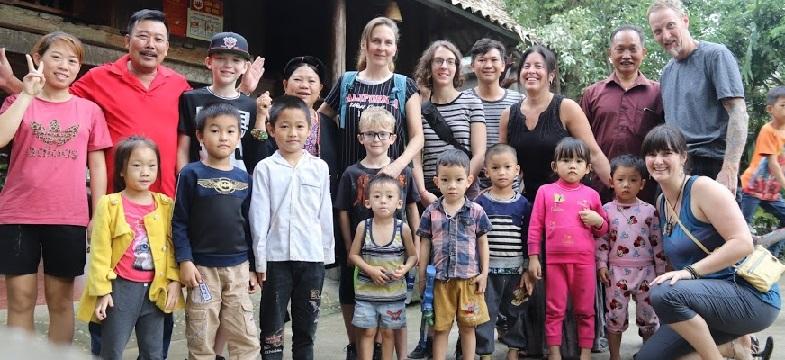 voyage-au-vietnam-mme-sophie