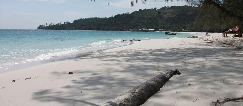 koh-rong-cambodge
