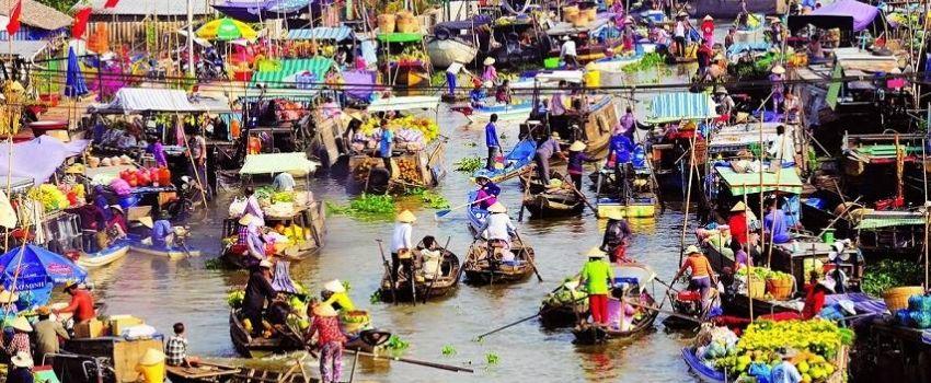 les-marches-flottants-vietnam