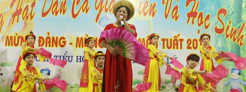 Ly du Sud du Vietnam