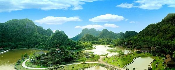 meilleure-periode-pour-decouvrir-le-vietnam
