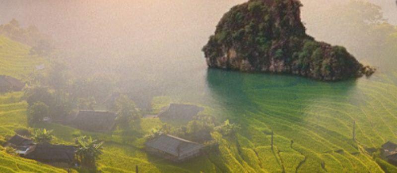 paysages-vietnam