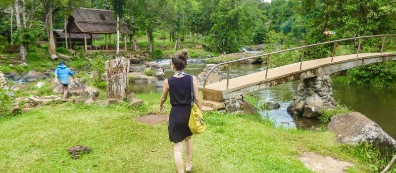 plateau-des-bolavens-laos