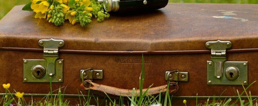 valise-voyage-au-vietnam