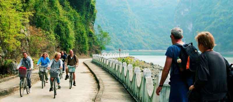 voyages-au-vietnam-avec-agence-locale