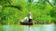 Croisière delta du Mékong en jonque Authentique Mekong 3 jours 2 nuits