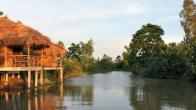 Croisière delta du Mékong en jonque Mekong Pearl 11 jours 10 nuits