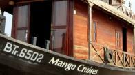 Croisière delta du Mékong sur jonque Mango Mekong 3 jours 2 nuits