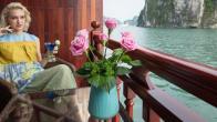 Croisiere en baie Halong sur jonque Emperor Halong 3 jours 2 nuits