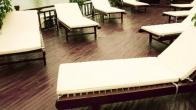 Croisiere en baie Halong sur jonque Marguerite Ha Long 3 jours 2 nuits