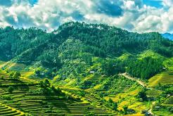 La passion du Nord-ouest Vietnam 8 jours 7 nuits