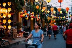 Circuit Vietnam exotique 16 jours