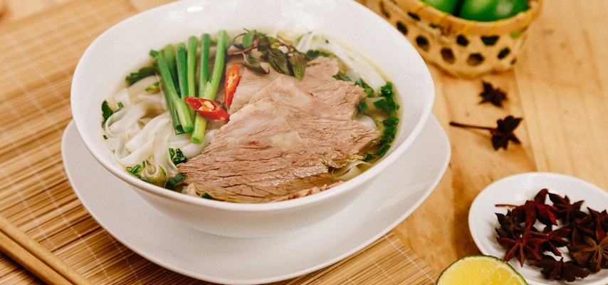cuisine-hanoi