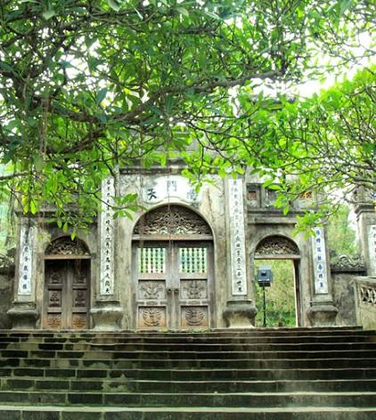 pagode-des-parfums-a-hanoi