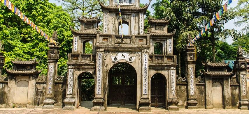 pagode-des-parfums