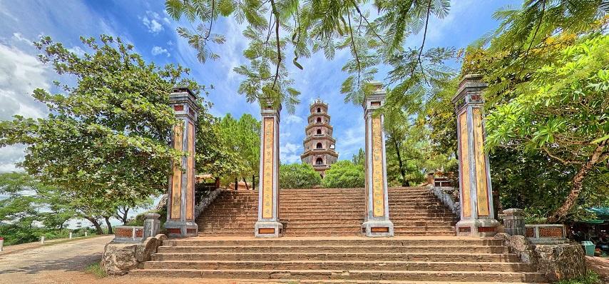 sejour-au-vietnam-et-vacances-a-la-plage