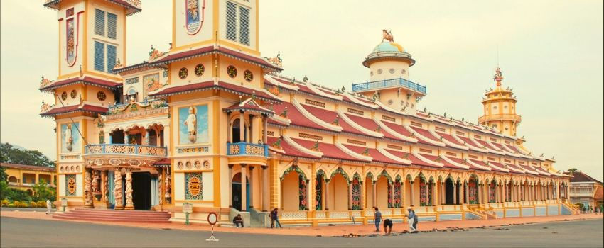 temple-de-cao-dai