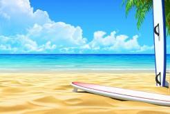 Visite les îles et snorkeling Nha Trang 1 jour
