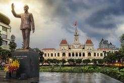 Voyage au Vietnam en famille du Sud au Nord 15 Jours