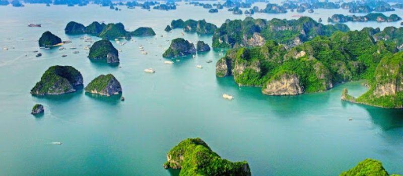 voyage-au-vietnam-en-famille-en-decouverte-halong