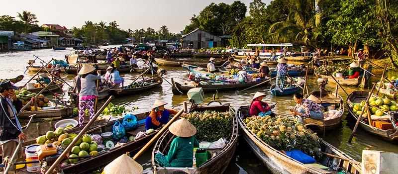 voyage-au-vietnam-en-famille-en-decouverte-marche-cai-be1