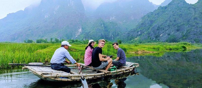 voyage-au-vietnam-en-famille-en-decouverte-reserve-van-long