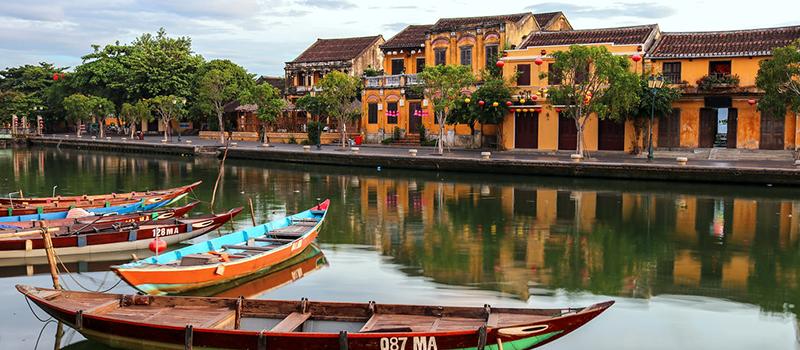 voyage-en-famille-au-vietnam-en-decouverte-hoi-an1