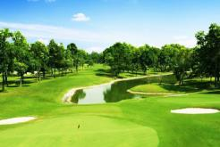 Voyage golf à Ho Chi Minh au Sud Vietnam 5 jours