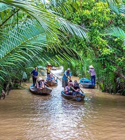 voyage-my-tho-vietnam