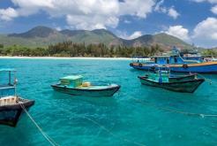 Voyage senior au Vietnam 18 jours