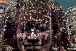 Voyage Vietnam Cambodge Laos 18 jours 17 nuits