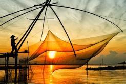 Voyage Vietnam en famille 16 jours 15 nuits