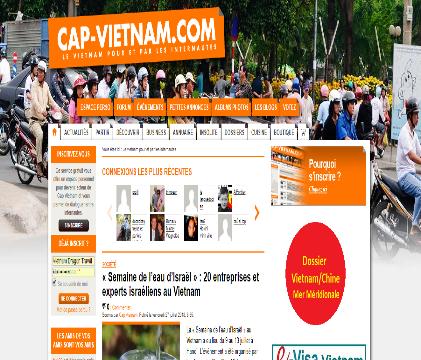 voyage authentique au vietnam