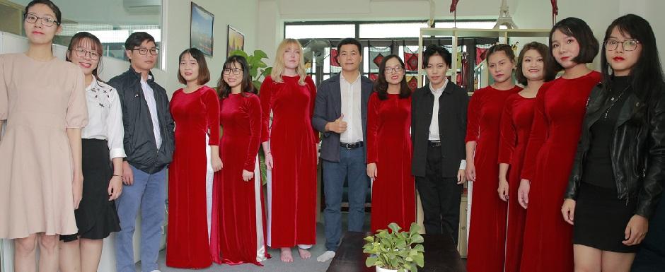 agence-de-voyage-locale-au-vietnam-sur-mesure-a-partir-de-paris-conseiller-choisir