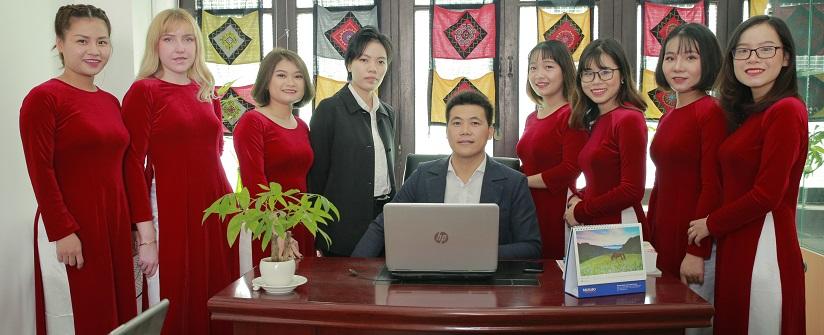 agence-de-voyage-locale-francophone-saigon-ho-chi-minh-hanoi-au-vietnam1
