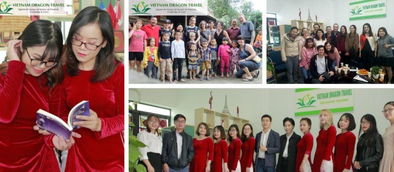 agence-de-voyage-vietnam-sur-mesure