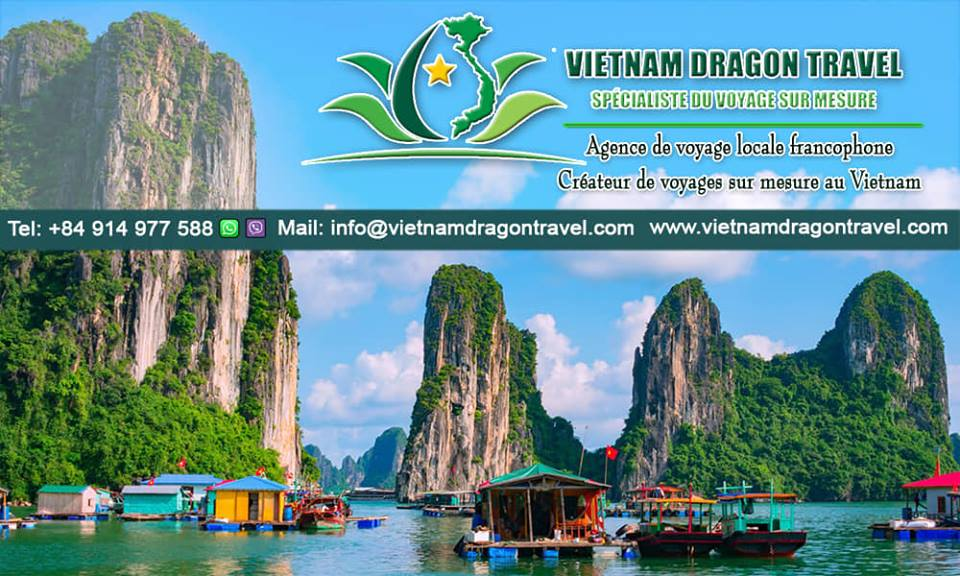 agence-locale-vietnam-dragon-travel