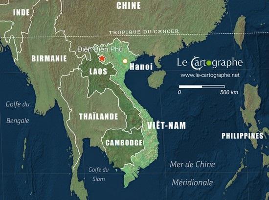 carte-didentite-du-vietnam1