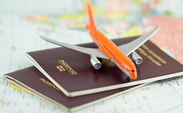 Visa & Passeports pour voyage au Vietnam, Laos et Cambodge.