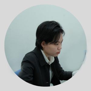 Mlle. Vu Quyen Service clientèle Marketing d'agence locale vietnam